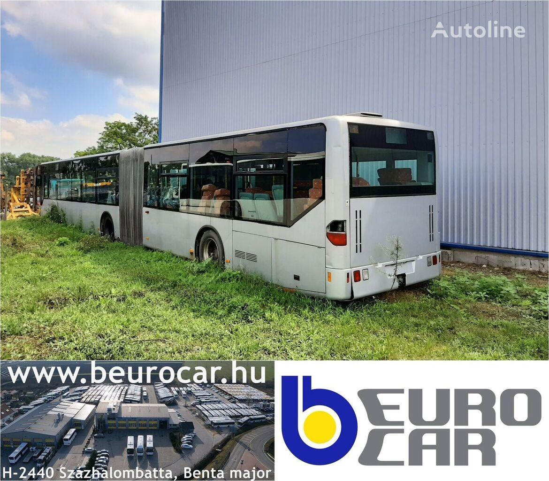 Mercedes-Benz Citaro G !!!! 6 STÜCK VERFÜGBAR!!! MERCEDES-BENZ Citaro G spare parts for MERCEDES-BENZ Citaro G bus for parts