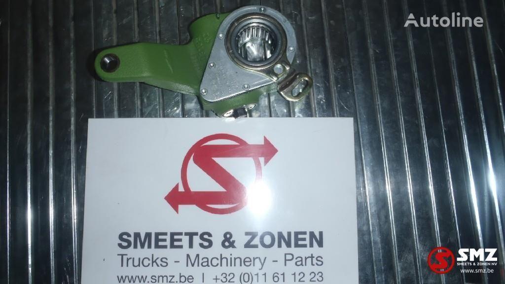 remregelaar links MERCEDES-BENZ Occ remregelaar links spare parts for truck
