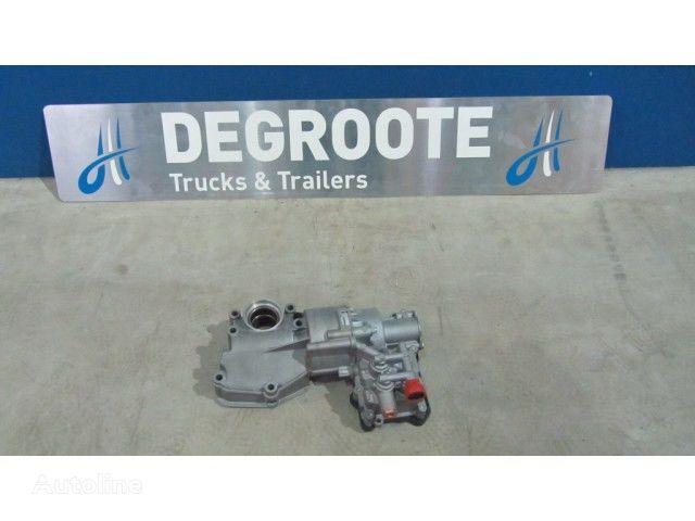 GEAR CYLINDER MERCEDES-BENZ Versnellingscilinder 9452603963 spare parts for MERCEDES-BENZ tractor unit