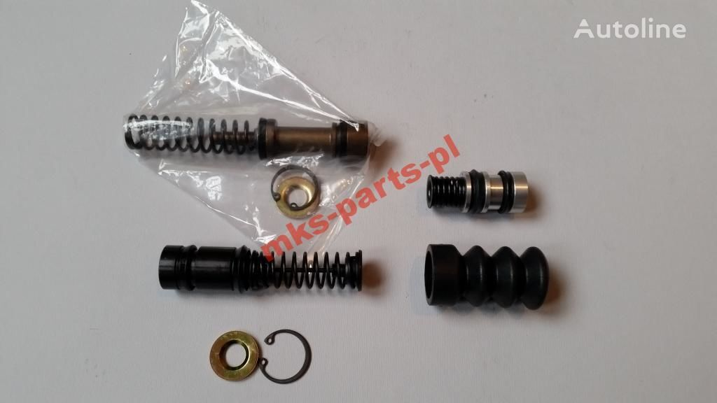 -cylinder assy clutch power (repair kit) MITSUBISHI spare parts for MITSUBISHI CANTER SIŁOWNIK SPRZĘGŁA - REPERATURKA truck