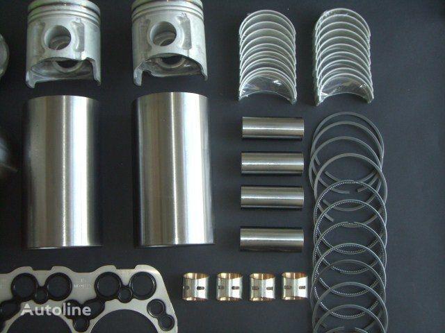 spare parts for MITSUBISHI ZESTAW NAPRAWCZY SILNIKA MITSUBISHI CANTER FUSO ZESTAW truck