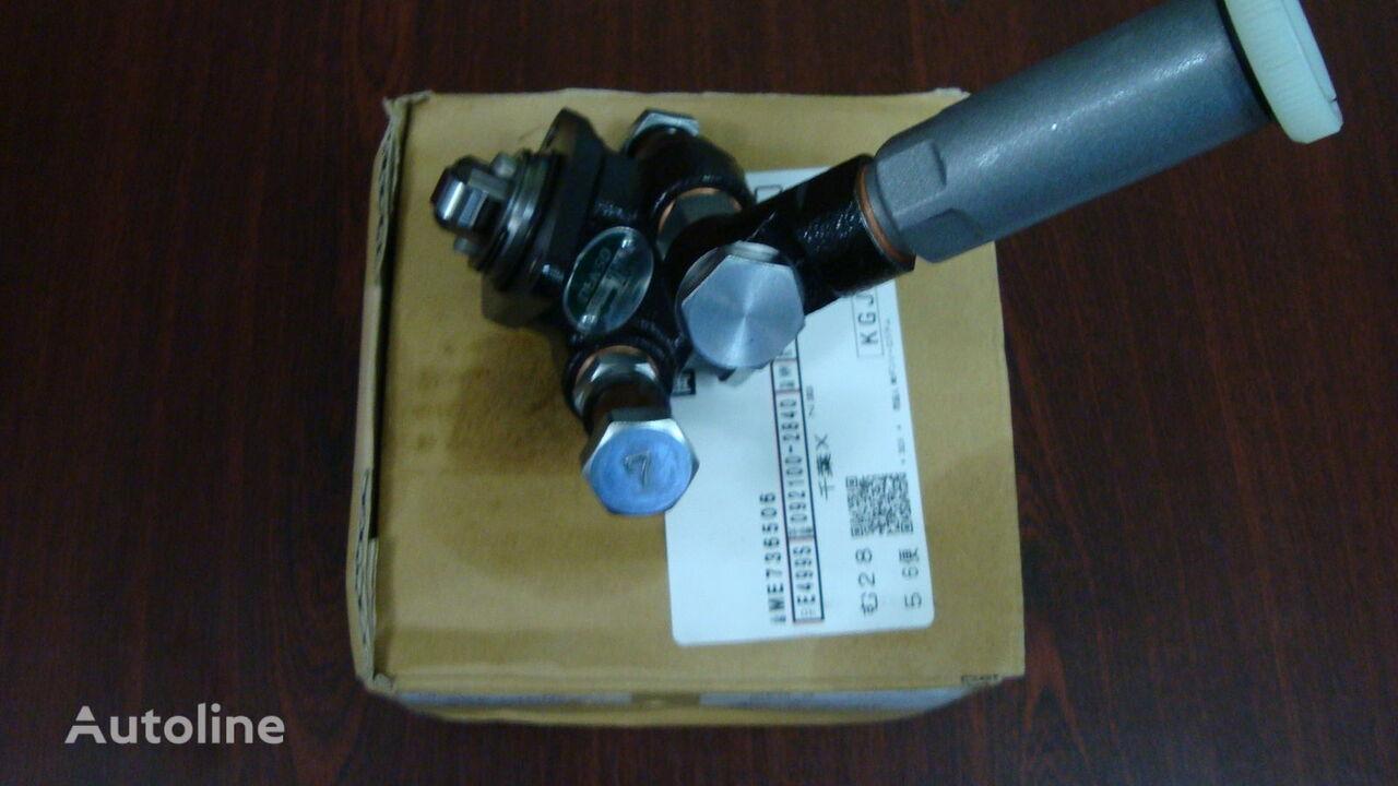 podkachku na TNVD MITSUBISHI DENSO spare parts for MITSUBISHI Canter truck