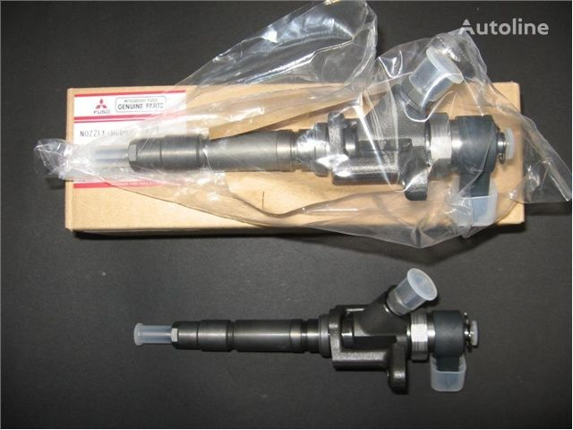 INJECTOR spare parts for MITSUBISHI FUSO truck