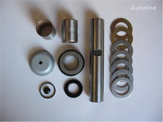 spare parts for MITSUBISHI KINGPIN KIT MITSUBISHI CANTER FH100 MK996662 KINGPIN truck