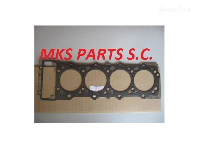 spare parts for MITSUBISHI ME190672 GASKET CYLINDER HEAD MITSUBISHI CANTER ME190672 truck