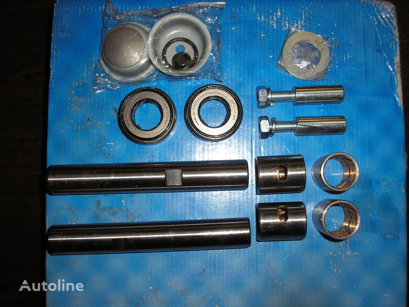 new spare parts for MITSUBISHI canter truck