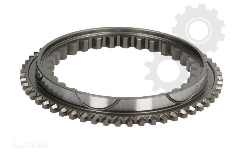 MAN Mecanism Sincronizare Mecanism Sincronizare 0069584 DAF 95570220 DAF 000 262 5535 DAIM spare parts for truck