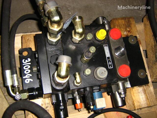 O&K 4521944 O&K (50102) spare parts for O&K excavator