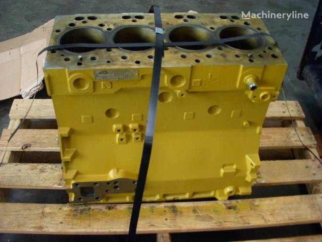 spare parts for PERKINS CAT Volvo Deutz Motor / engine other construction equipment