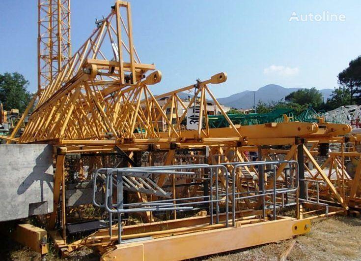 dlya bashennogo krana Potain. POTAIN spare parts for POTAIN tower crane