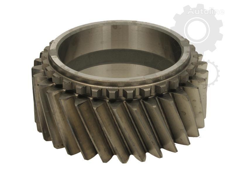 Pinion Cutie Viteze RENAULT spare parts for truck