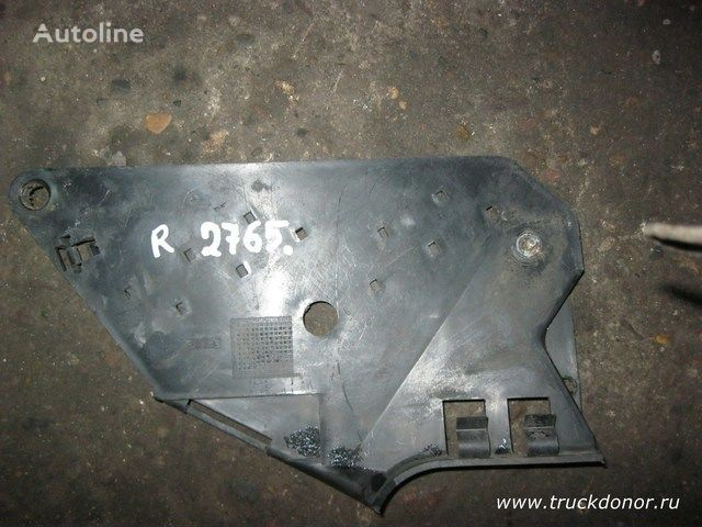 Plastina RENAULT spare parts for RENAULT truck