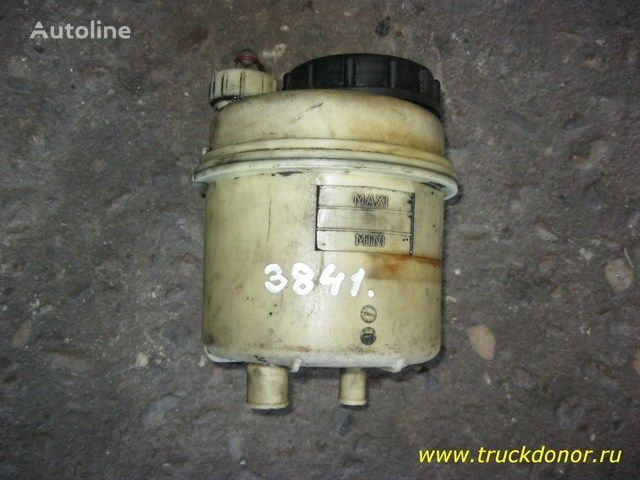 Bachok GURa Renault spare parts for RENAULT truck