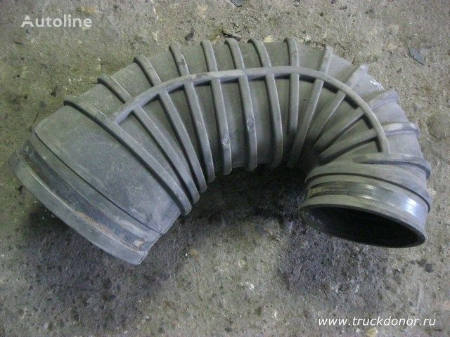 Shlang dyuritovyy Renault spare parts for RENAULT truck