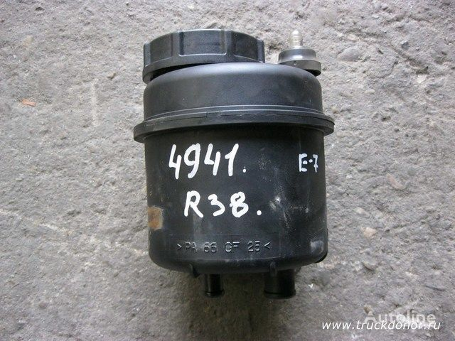 RENAULT Bachok GURa spare parts for RENAULT truck