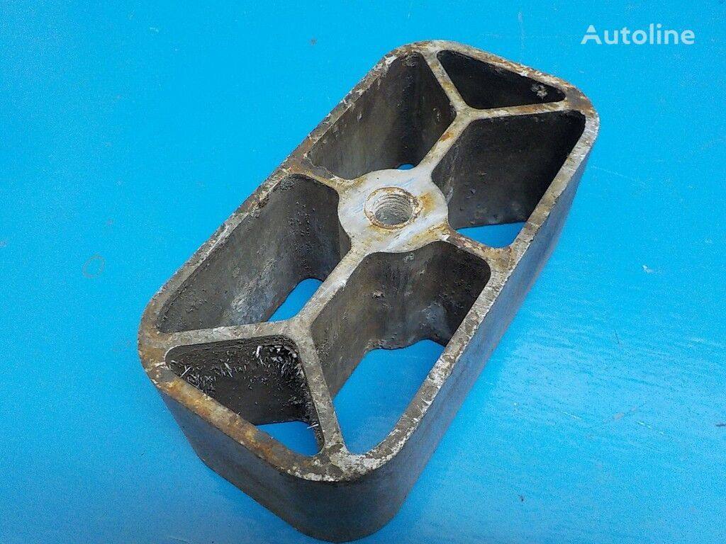 Klin spare parts for RENAULT truck