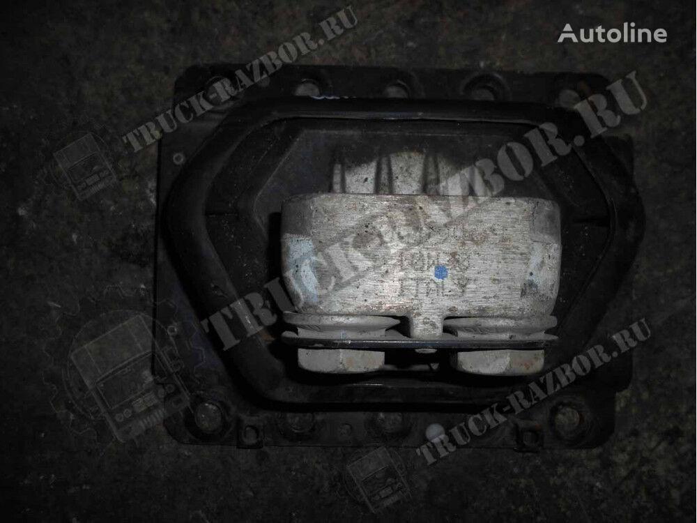 opora DVS zadnyaya RENAULT spare parts for RENAULT tractor unit