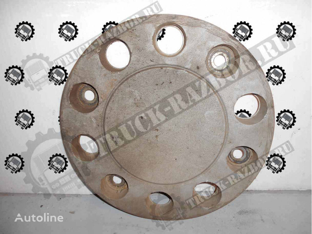 kolpak RENAULT spare parts for RENAULT tractor unit