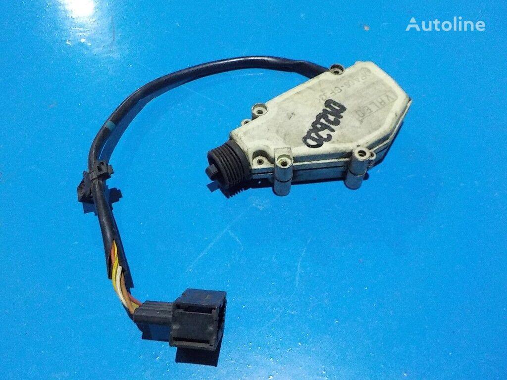 Aktivator zamka dveri spare parts for RENAULT truck
