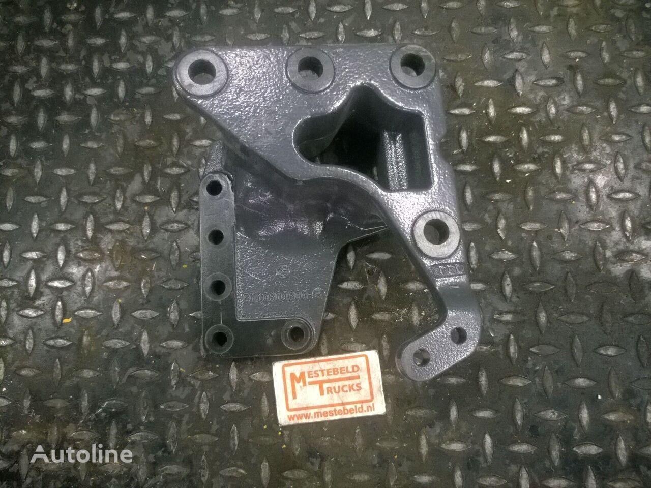 Stuurhuissteun  RENAULT spare parts for RENAULT Midlum truck