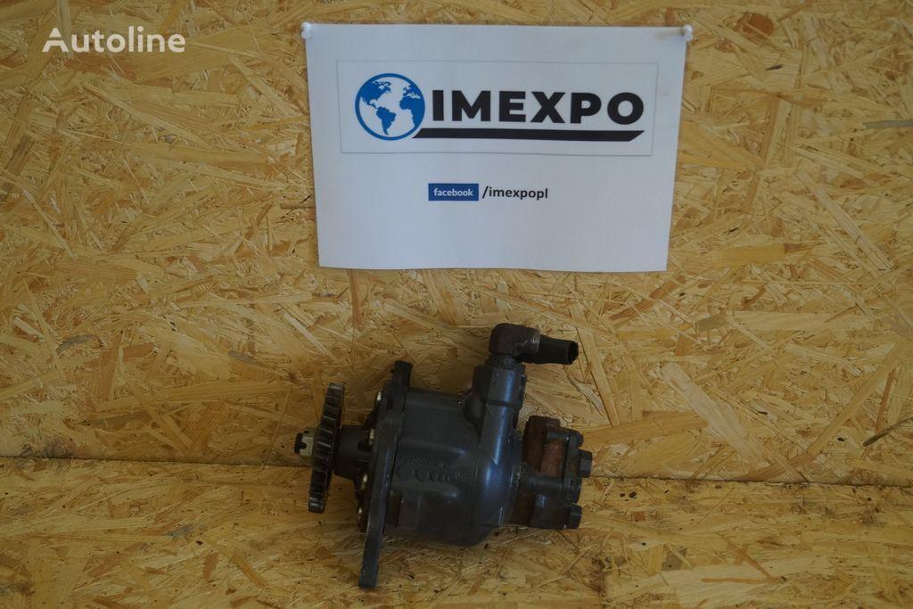 STEERING PUMP / FREE EU DELIVERY / RENAULT Range T EURO 6 DTI11 spare parts for RENAULT  Range T EURO 6 DTI11 tractor unit