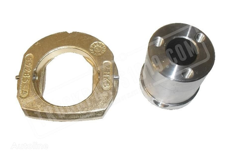 Bush slotted ROCKINGER (ROE53519) spare parts for truck