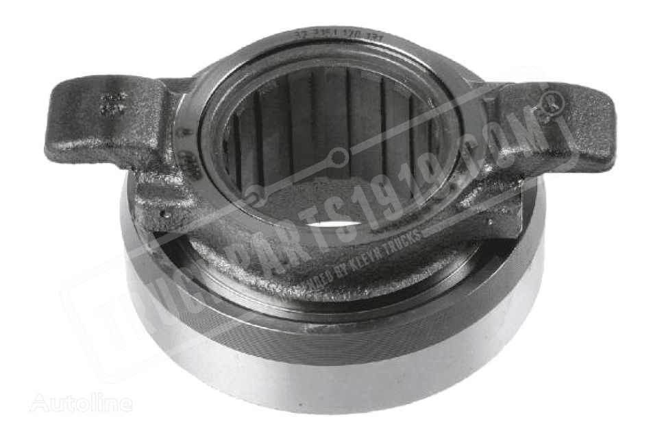 Releaser SACHS DT (A0012500815) spare parts for truck