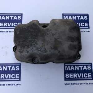 ROCKER COVER up SCANIA spare parts for truck