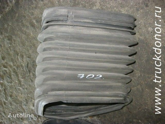SCANIA Gofrirovannyy rukav spare parts for SCANIA truck