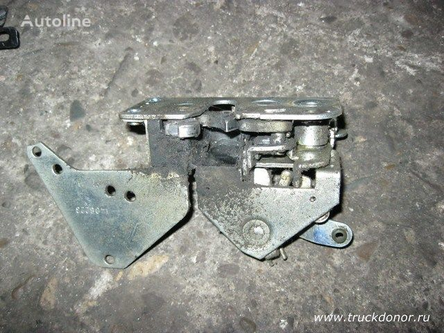 SCANIA Dvernoy zamok LH spare parts for SCANIA truck