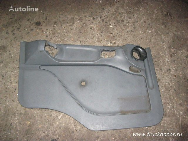Obshivka dveri L Scania 4 spare parts for SCANIA truck