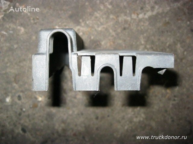 Kryshka SCANIA spare parts for SCANIA truck