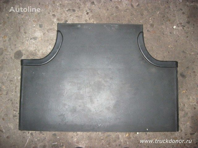 SCANIA Kovrik centralnyy CR spare parts for SCANIA truck