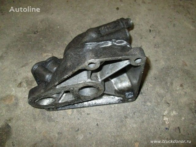 SCANIA Kryshka filtra D9 D11 DC12 spare parts for SCANIA truck