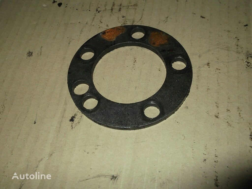 Shayba  SCANIA spare parts for SCANIA truck