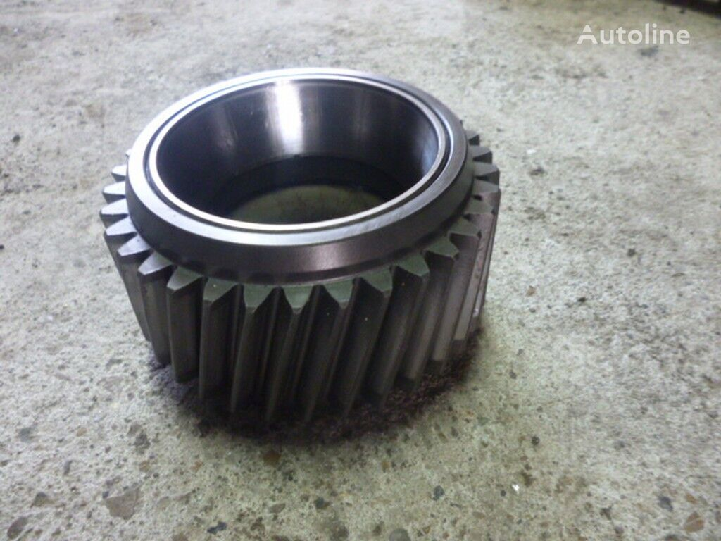 Shesternya  SCANIA spare parts for SCANIA truck