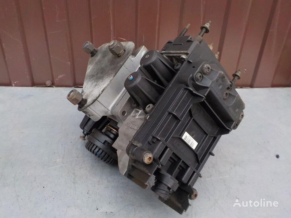 APS, Vozduhoosushitel   SCANIA spare parts for truck