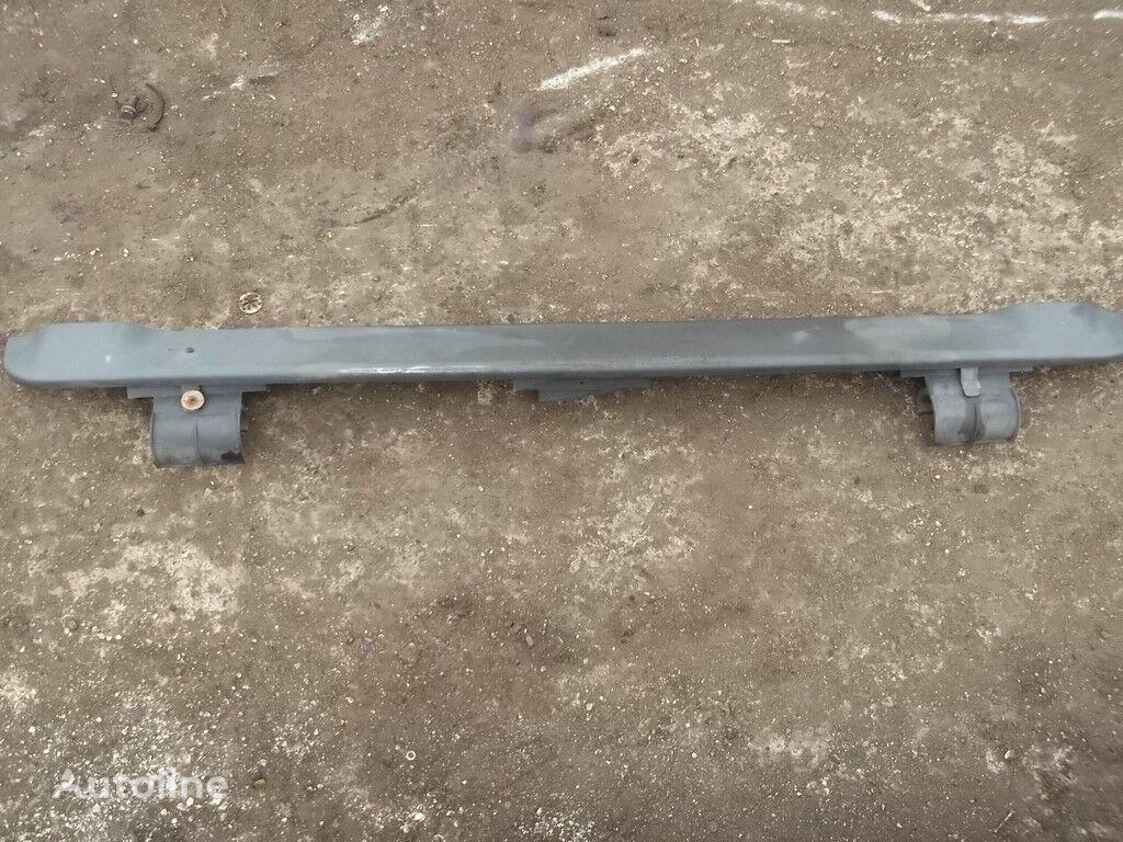 Zaslonka podveski kabiny spare parts for SCANIA truck