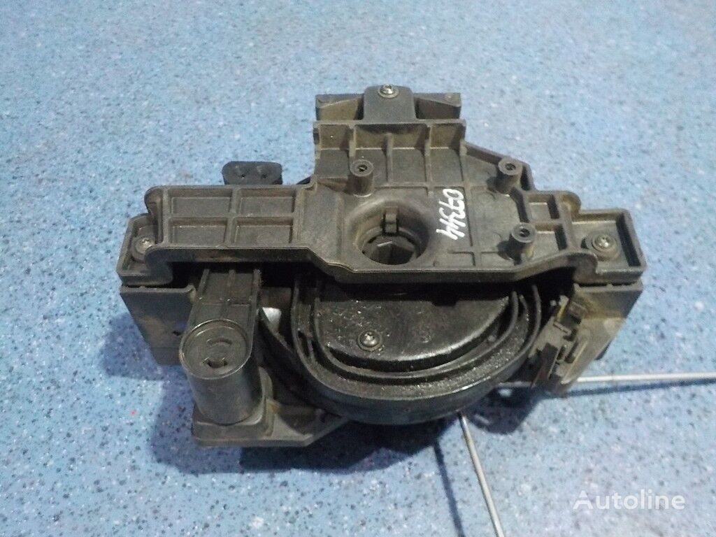 Kulachkovyy disk SCANIA spare parts for truck