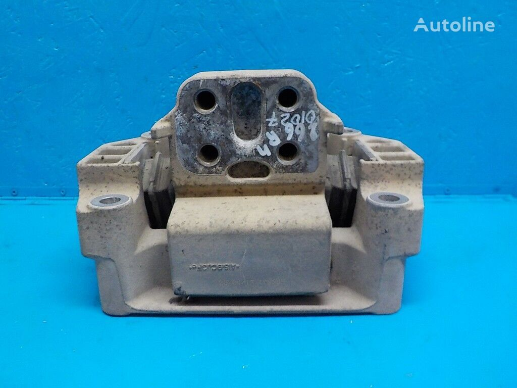 Vibroizolyator spare parts for SCANIA truck