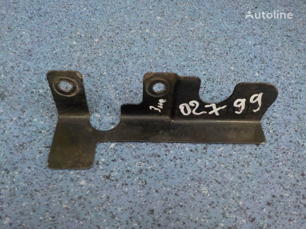 Zaslonka recirkulyacii vozduha spare parts for SCANIA truck