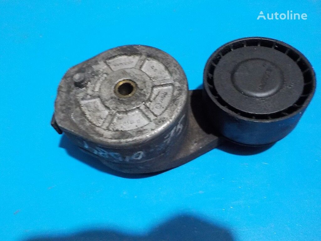 Natyazhitel remnya SCANIA spare parts for SCANIA truck