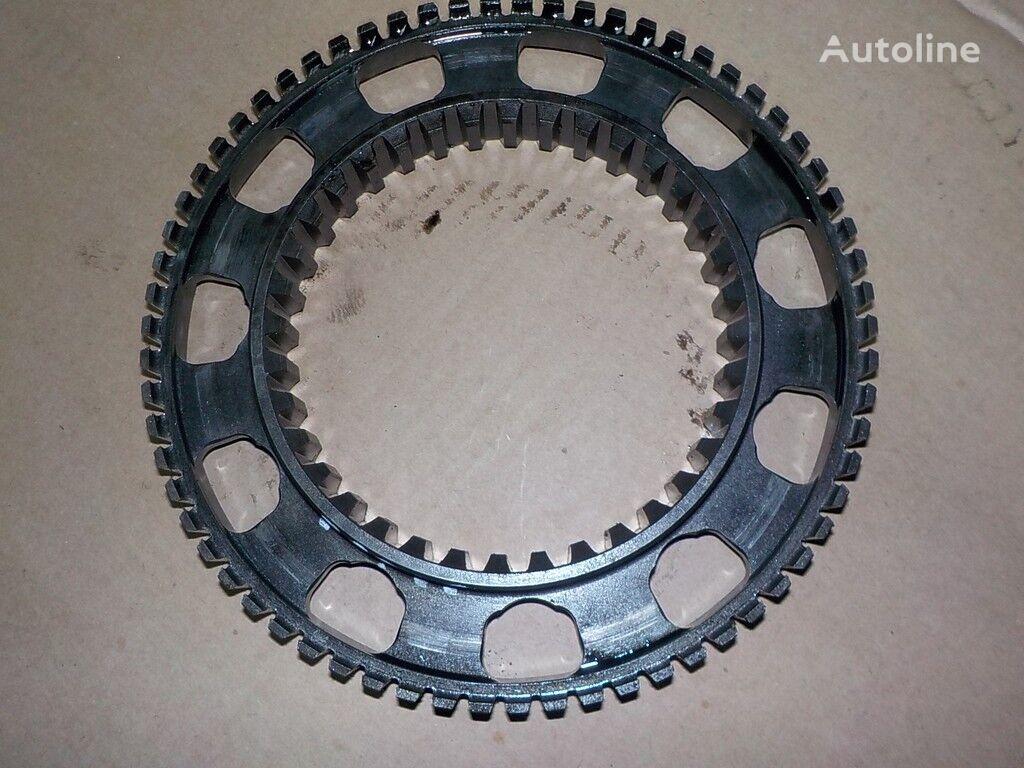 Kolco sinhronizatora spare parts for SCANIA truck