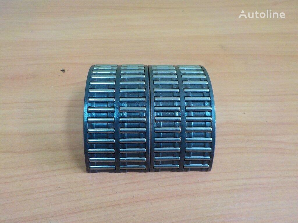 Impulsnoe kolco spare parts for SCANIA truck
