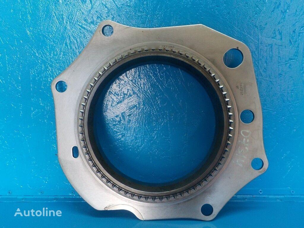Diskovaya mufta  SCANIA spare parts for SCANIA truck