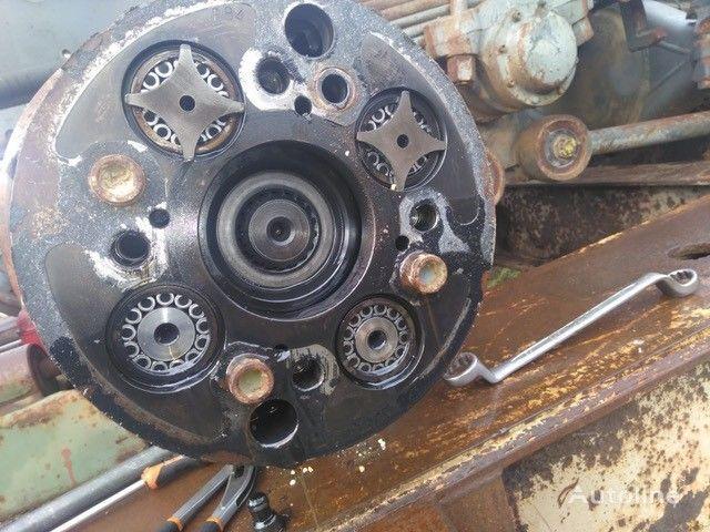 /Redução aos Cubos SCANIA /113 HUB REDUCTION RP830/831 spare parts for truck