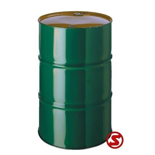 Belgo ep2 grease 180kg SMZ spare parts for truck