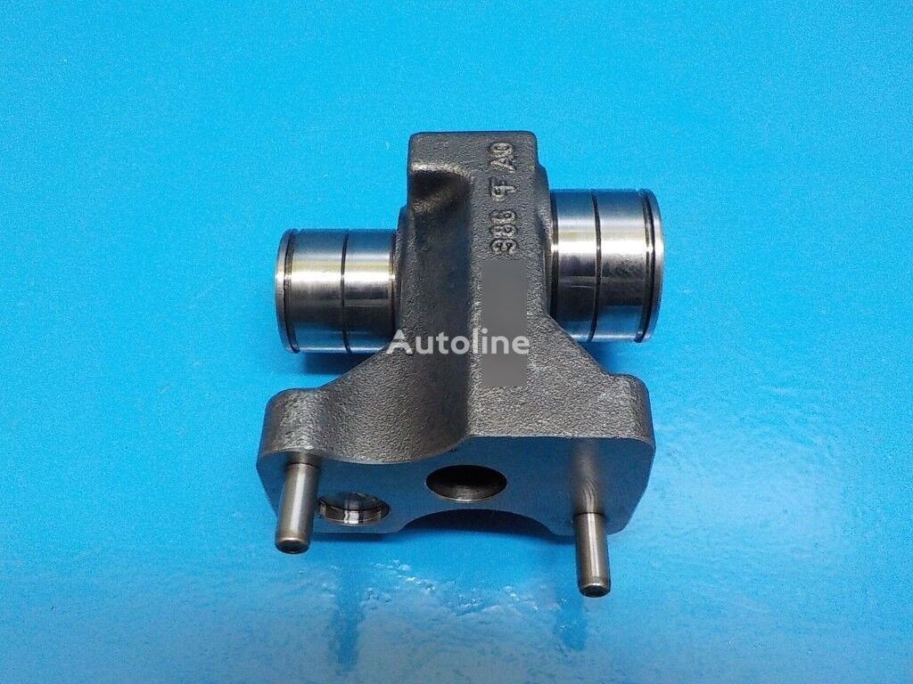 Opora vala Scania spare parts for truck
