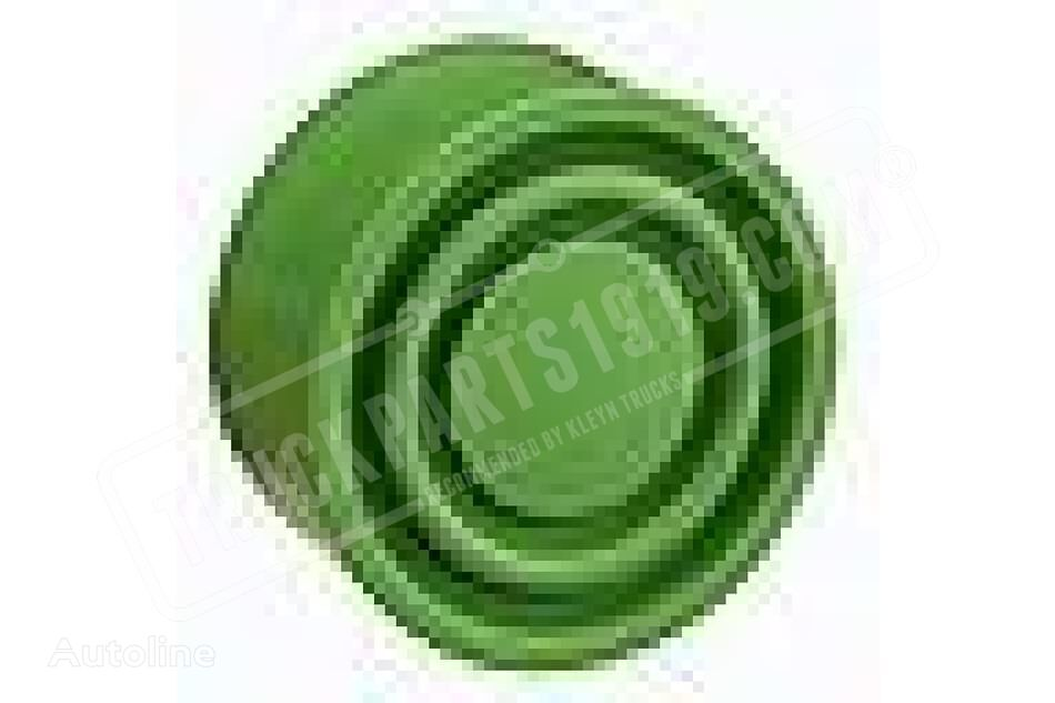 Protective cover green TELEMECANIQUE (TM5938) spare parts for truck