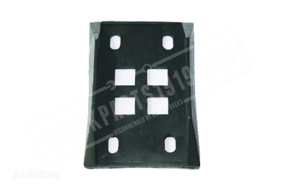 Door retainer catch plate prot TRUCKPARTS1919 spare parts for truck
